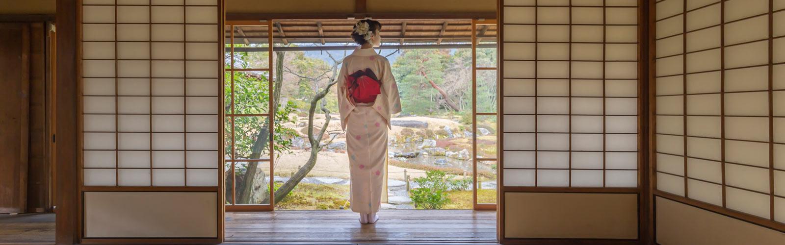 Viaje a Japón. Fotográfico. 8 Ago.