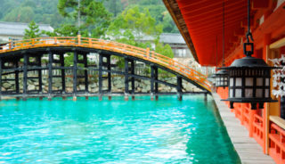 Viaje a Japón. A medida. Espiritual