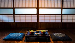 Viaje a Japón. Semana Santa. Japón Tradicional