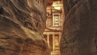 Viaje a Jordania. En grupo. Joyas Hashemitas salidas especiales Junio