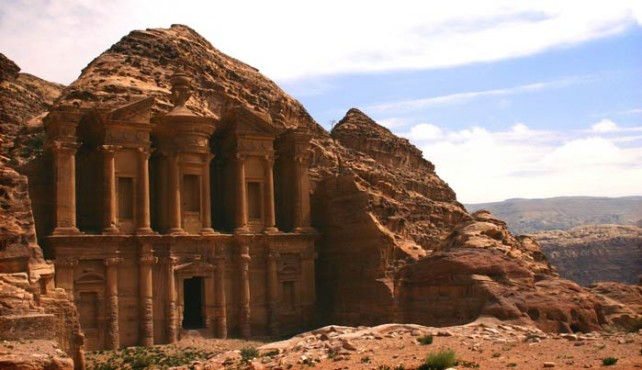 viaje a jordania singles