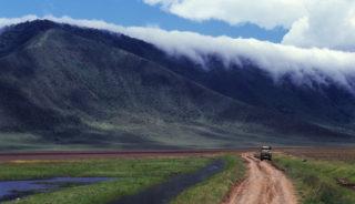 Viaje a Kenya y Tanzania. En grupo. Safari circumnavegation. Con extensiones opcionales a Zanzíbar, Mauricio o Seychelles, y posibilidad de realizarlo en privado