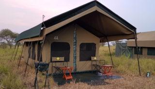 Viaje a Kenya, Tanzania y Zanzíbar. En Camión. Ruta Memorias de África Experience 15 Días