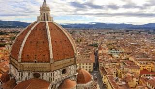 Viaje la Toscana. Puente de Diciembre
