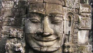 Viaje de autor a Laos y Camboya. Nomads. Grupo verano. La esencia de Laos y Camboya con nuestro especialista Jordi Pla.