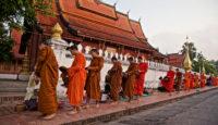 Viaje Fotográfico a Laos con Quim Dasquens