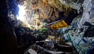 Viaje a Laos. Grupo Mínimo 2. Laos al completo 13 días