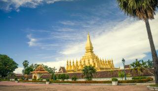 Viaje a Laos. A Medida. Laos Clásico a tu aire. 12 días