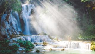 Viaje a Laos. A Medida. De Norte a Sur. 12 o 15 días