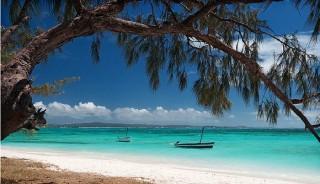 Viaje a Madagascar Verano. Gran Norte
