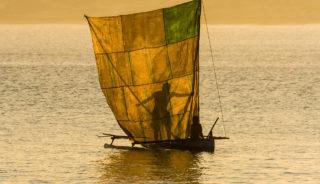 Viaje a Madagascar. A medida. Este, Sur e Ifaty