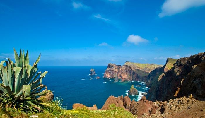 Viaje a Madeira a medida