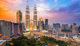 Viaje a Malasia. Grupo Verano. Los Secretos de Malasia