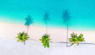 Viaje a Maldivas. A medida. Maldivas Cocoon