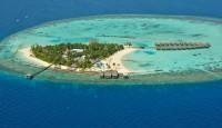 viaje a Maldivas a medida