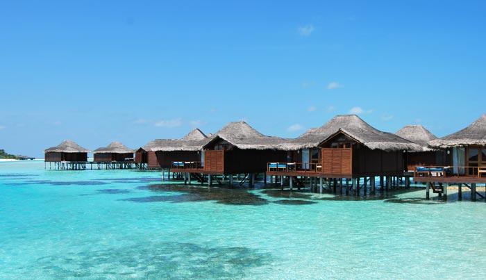 Viajes a Maldivas a medida