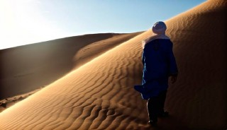 Viaje a Marruecos. Fotográfico. Cultura Berebere