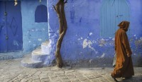 Viaje a Marruecos. Fotográfico. Escapada fotográfica Fez-Chaouen