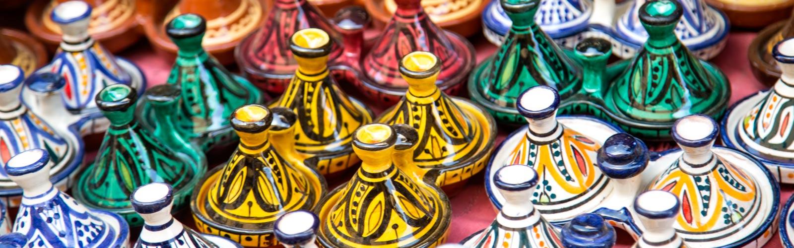 Viaje a Marruecos. 18 Marzo