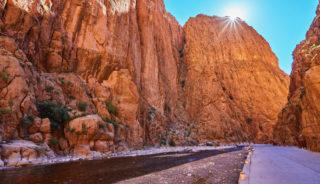 Viaje a Marruecos. A medida. Viaje al corazón de Marruecos. Dunas, estrellas y oasis