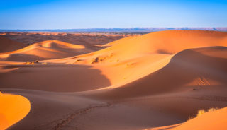 Viaje a Marruecos. Navidad. Fin de año. En busca de sus SS. Los Reyes Magos. 30 diciembre - Salida desde Madrid