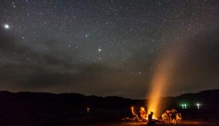 Viaje a Marruecos. Puente de Diciembre. En busca de los Reyes Magos