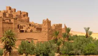 Viaje a Marruecos en semana Santa