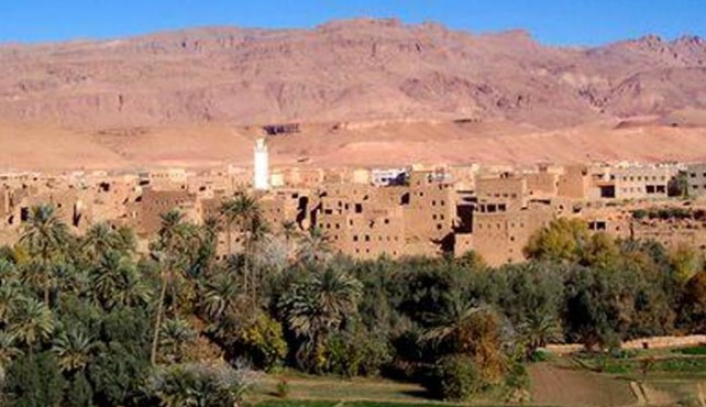Turismo sostenible en Marruecos. Descubre la increíble hospitalidad del pueblo marroquí en este viaje a Marruecos sostenible.