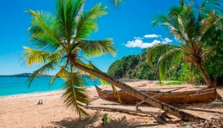 Viaje a Mauricio. A medida