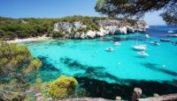 Viaje fotográfico a Menorca. Menorca con Quim Dasquens