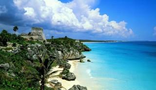 Viaje a México. Grupo Kundalini Agosto