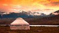 viaje a mongolia desierto gobi