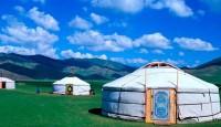 Viaje a la Gran Mongolia