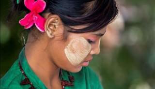 Viaje a Myanmar. La Joya de Asia