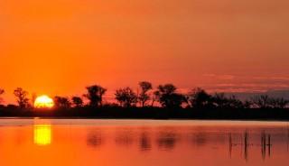 Viaje a Namibia, Botswana y Cataratas. Camion. Premium