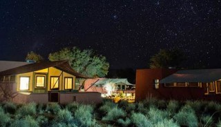 Viaje a Namibia, Botswana y Cataratas Victoria en camión
