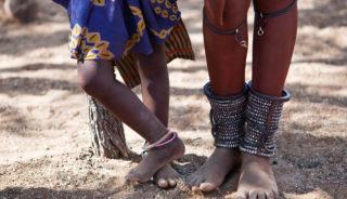 Viaje a Namibia. Navidad. Explora Namibia confort 15 días en camión