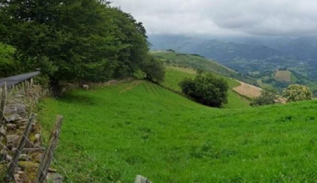 Viaje a Navarra y Pais Vasco. Naturaleza, mitología y cultura