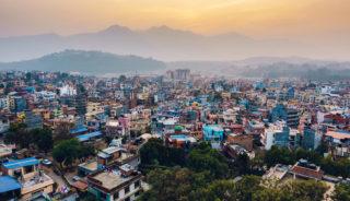 Viaje a Nepal. Grupo mínimo 2. Lo mejor de Nepal