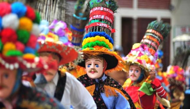Viaje a Nicaragua. Auténtica