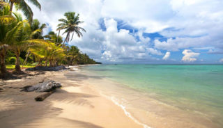 Viaje a Nicaragua. A medida. Paraíso de Aventuras
