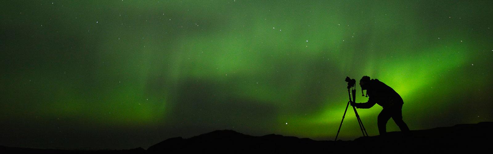 Viaje a Noruega. 13 Nov.