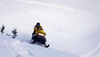 Viaje a Noruega. A medida. Tromso, La Puerta del Ártico