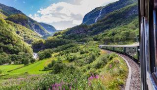 ViajeViaje a Noruega. En grupo. Fiordos y auroras boreales a Noruega. En grupo. Fiordos y auroras boreales