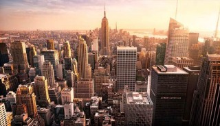 Viaje Nueva York singles
