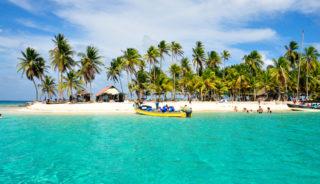 Viaje a Panamá. Grupo verano. Recorriendo los mejores rincones de Panamá