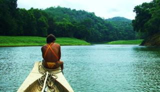 Viaje a Panamá. A medida. Los mejores rincones de Panamá. Fly & Drive