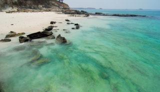 Viaje a Panamá. A medida. Panamá istmo: Un viaje entre dos océanos
