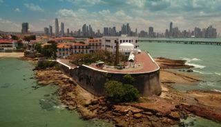 Viaje a Panamá. A medida Nomads. Aventura, playa y montaña.