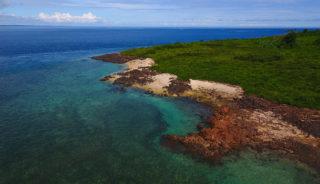 Viaje a Panamá. A medida Nomads. Experiencias en Panamá